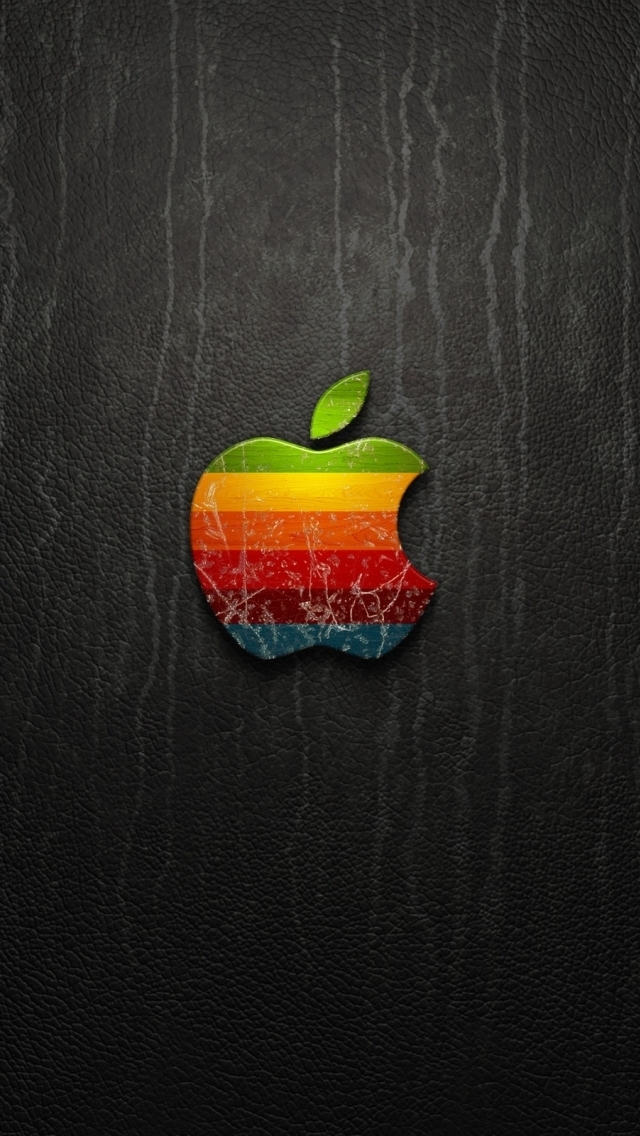 Wallpapers-For-iPhone-5-Apple-96-640×1136