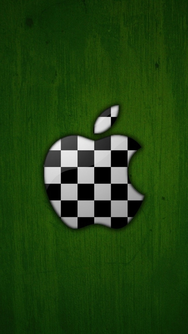 Wallpapers-For-iPhone-5-Apple-97-640×1136