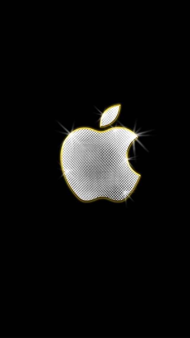 Wallpapers-For-iPhone-5-Apple-99-640×1136