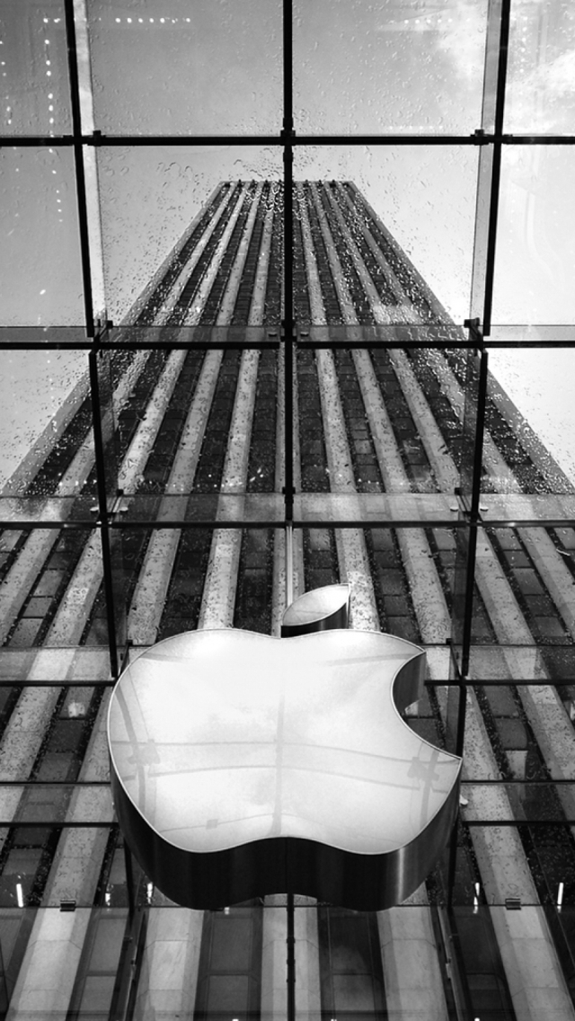Wallpapers-For-iPhone-5-Architechture-105-640×1136