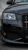 Audi Car iPhone Wallpaper