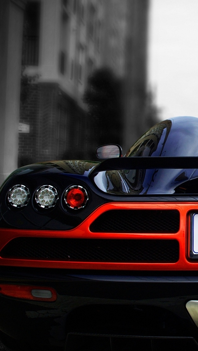 Wallpapers-For-iPhone-5-Cars-102-640×1136