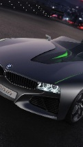 Wallpapers-For-iPhone-5-Cars-106-thumb-120×214