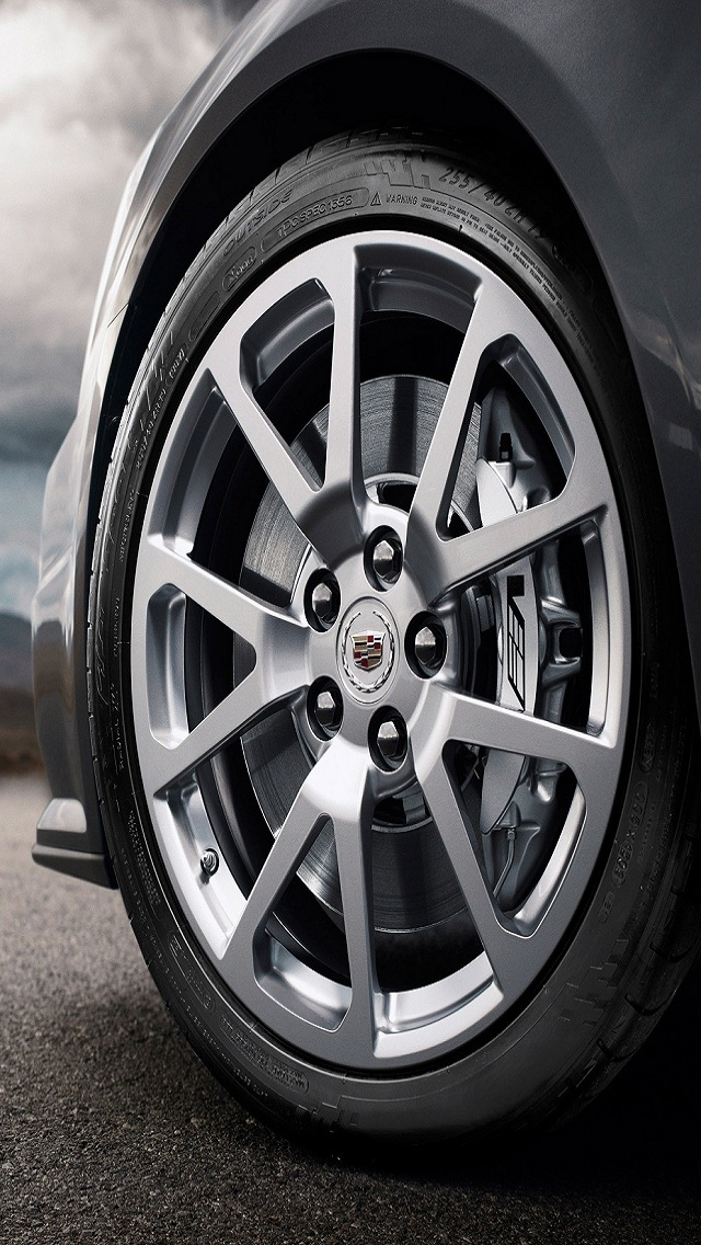 Wallpapers-For-iPhone-5-Cars-107-640×1136