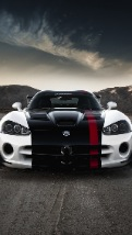 Wallpapers-For-iPhone-5-Cars-110-thumb-120×214