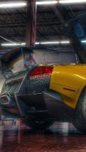 Wallpapers-For-iPhone-5-Cars-111-thumb-120×214