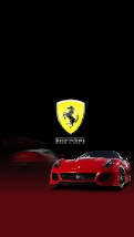 Wallpapers-For-iPhone-5-Cars-131-thumb-120×214