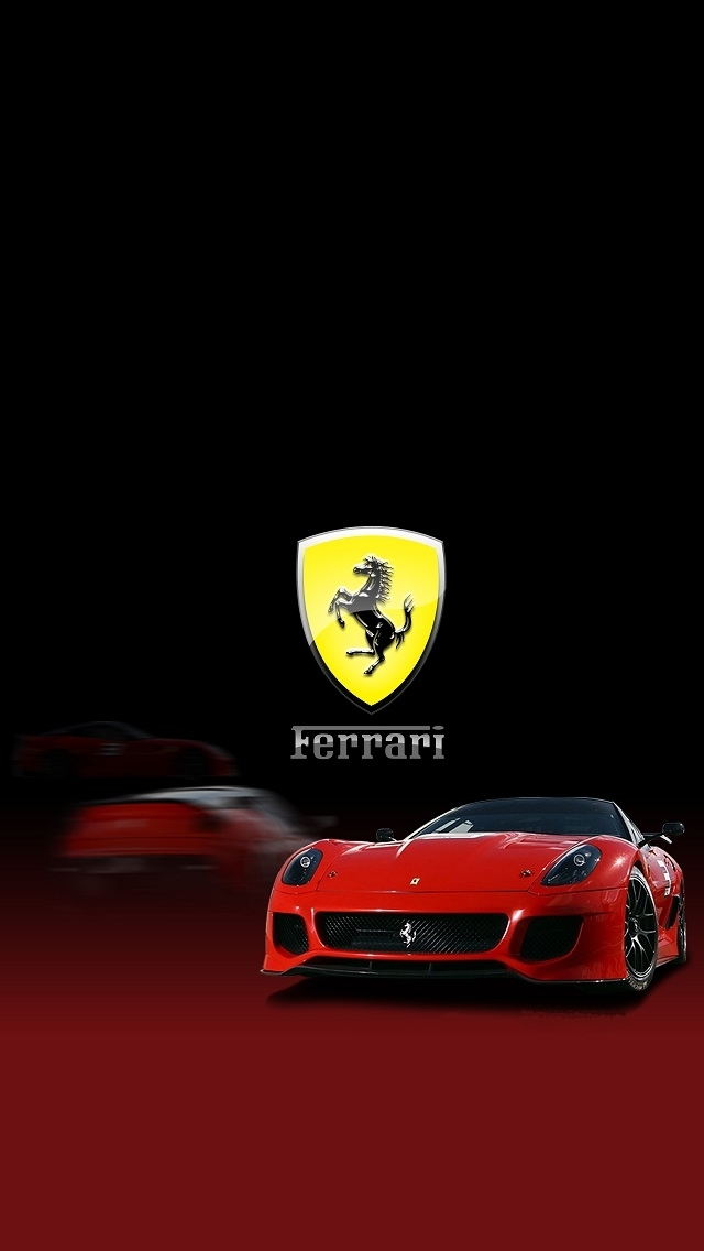 Wallpapers-For-iPhone-5-Cars-131-640×1136