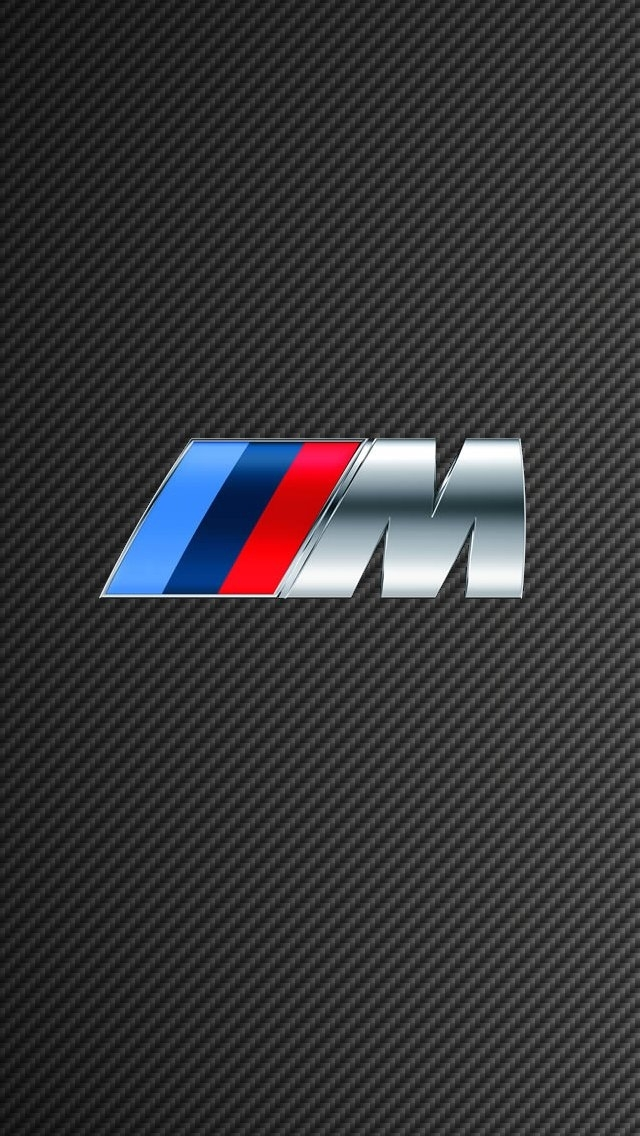 Wallpapers-For-iPhone-5-Cars-138-640×1136