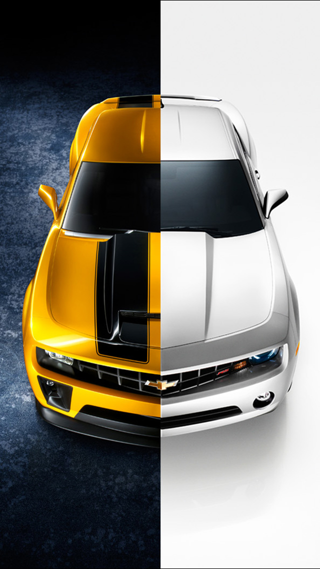Wallpapers-For-iPhone-5-Cars-140-640×1136