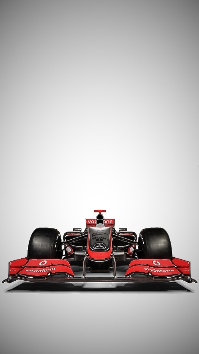 Wallpapers-For-iPhone-5-Cars-143-640×1136