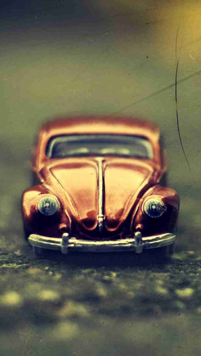 Wallpapers-For-iPhone-5-Cars-15-640×1136