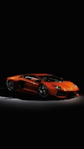 Wallpapers-For-iPhone-5-Cars-151-thumb-120×214