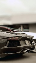 Wallpapers-For-iPhone-5-Cars-152-thumb-120×214