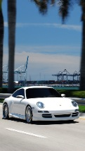 Wallpapers-For-iPhone-5-Cars-155-thumb-120×214