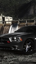 Wallpapers-For-iPhone-5-Cars-25-thumb-120×214