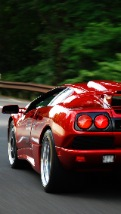 Wallpapers-For-iPhone-5-Cars-39-thumb-120×214