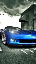 Wallpapers-For-iPhone-5-Cars-47-thumb-120×214