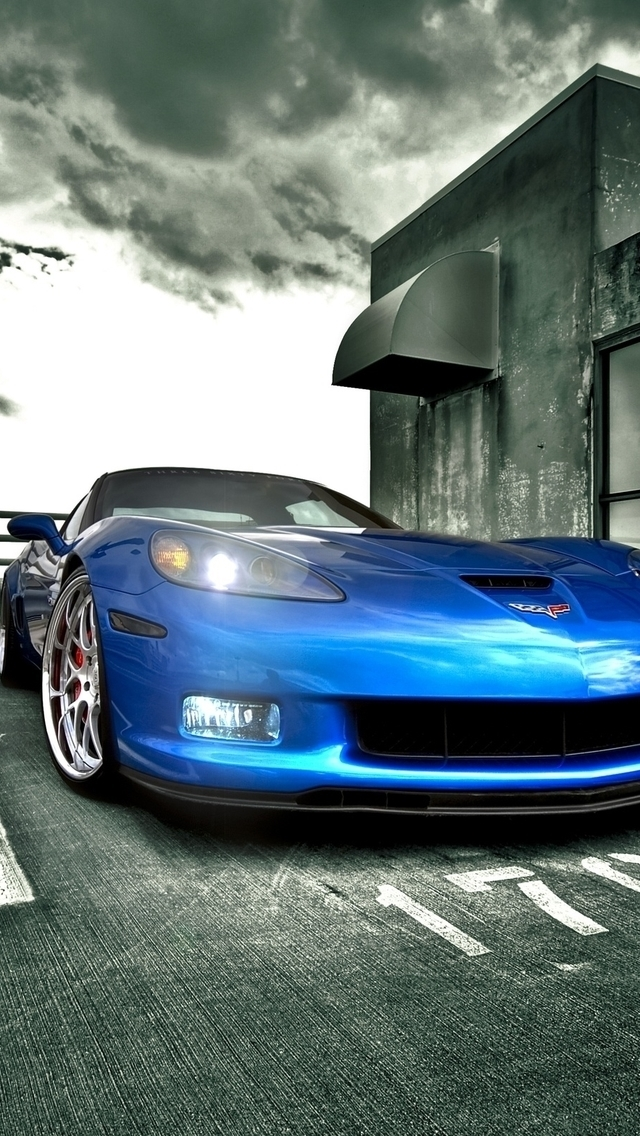 Wallpapers-For-iPhone-5-Cars-47-640×1136