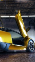 Wallpapers-For-iPhone-5-Cars-57-thumb-120×214