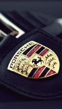 Wallpapers-For-iPhone-5-Cars-6-thumb-120×214