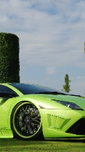 Wallpapers-For-iPhone-5-Cars-62-thumb-120×214