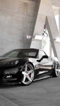 Wallpapers-For-iPhone-5-Cars-65-thumb-120×214