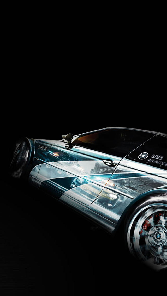 Wallpapers-For-iPhone-5-Cars-7-640×1136