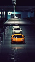 Wallpapers-For-iPhone-5-Cars-73-thumb-120×214