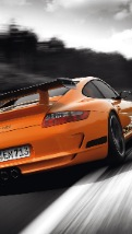 Wallpapers-For-iPhone-5-Cars-74-thumb-120×214
