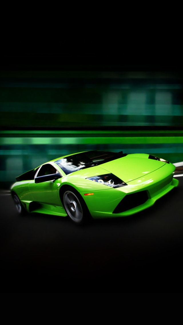 Wallpapers-For-iPhone-5-Cars-82-640×1136