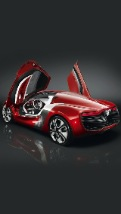 Wallpapers-For-iPhone-5-Cars-85-thumb-120×214