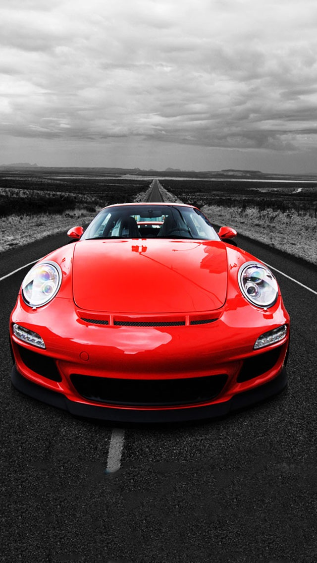 Wallpapers-For-iPhone-5-Cars-86-640×1136