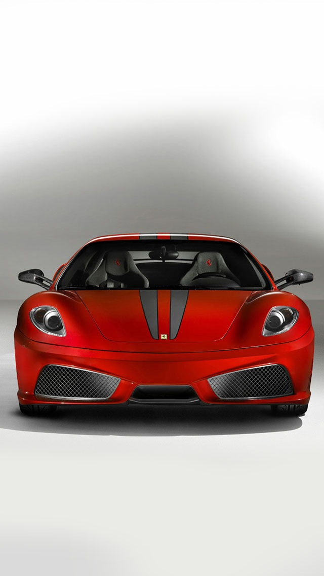 Wallpapers-For-iPhone-5-Cars-89-640×1136