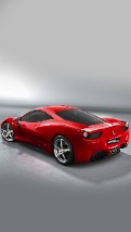 Wallpapers-For-iPhone-5-Cars-91-thumb-120×214
