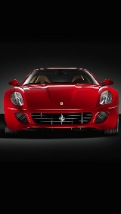 Wallpapers-For-iPhone-5-Cars-92-thumb-120×214