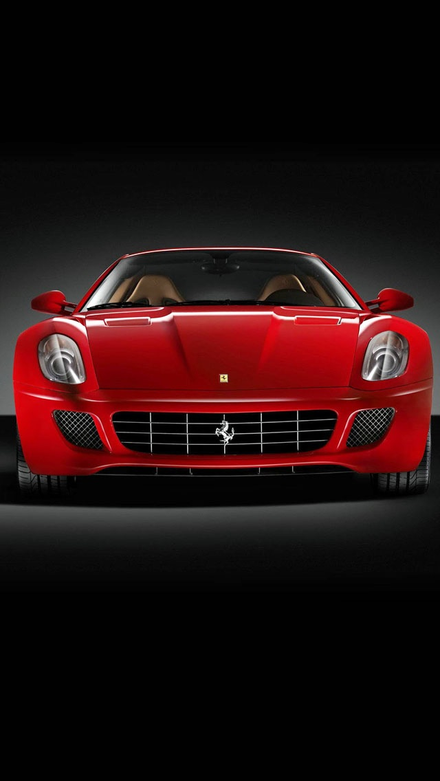 Wallpapers-For-iPhone-5-Cars-92-640×1136