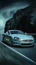 Wallpapers-For-iPhone-5-Cars-96-thumb-120×214