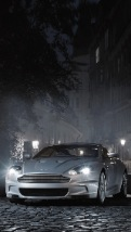 Wallpapers-For-iPhone-5-Cars-97-thumb-120×214