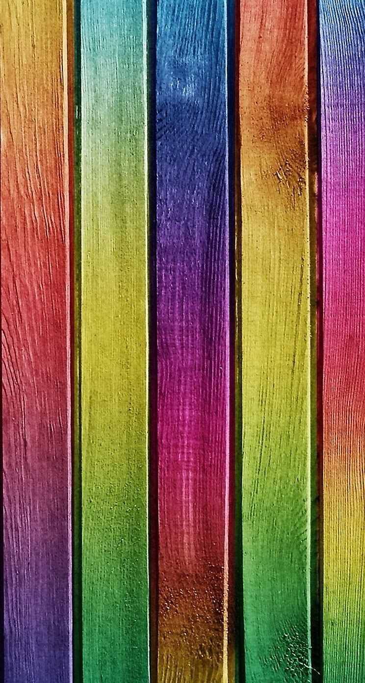 wallpapers for iphone 5 - find a wallpaper, background or lock