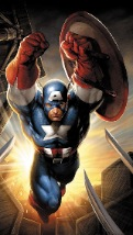 Wallpapers-For-iPhone-5-Comics-2-thumb-120×214