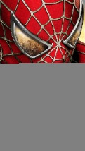 Wallpapers-For-iPhone-5-Comics-43-thumb-120×214