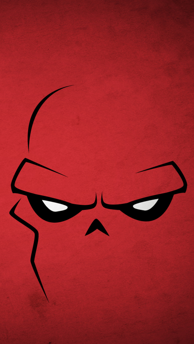 Wallpapers-For-iPhone-5-Comics-5-640×1136
