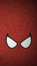 Wallpapers-For-iPhone-5-Comics-59-thumb-120×214