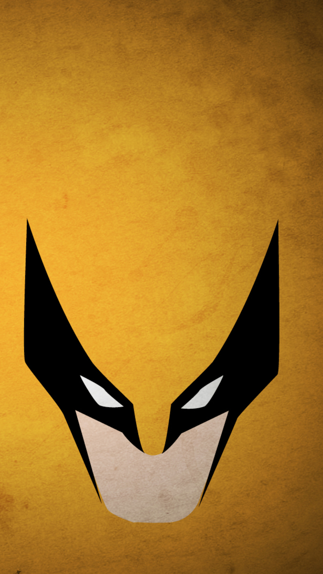Wallpapers-For-iPhone-5-Comics-69-640×1136