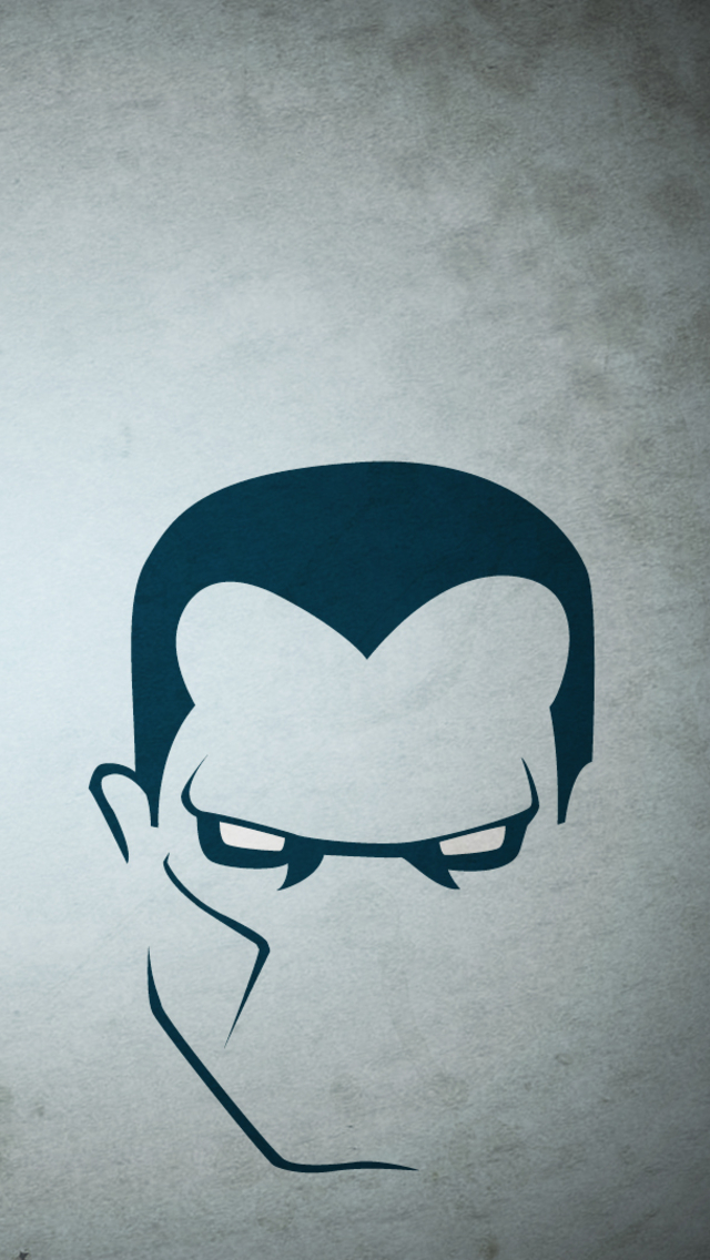 Wallpapers-For-iPhone-5-Comics-78-640×1136