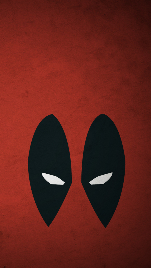 Wallpapers-For-iPhone-5-Comics-81-640×1136
