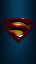 Wallpapers-For-iPhone-5-Comics-82-thumb-120×214