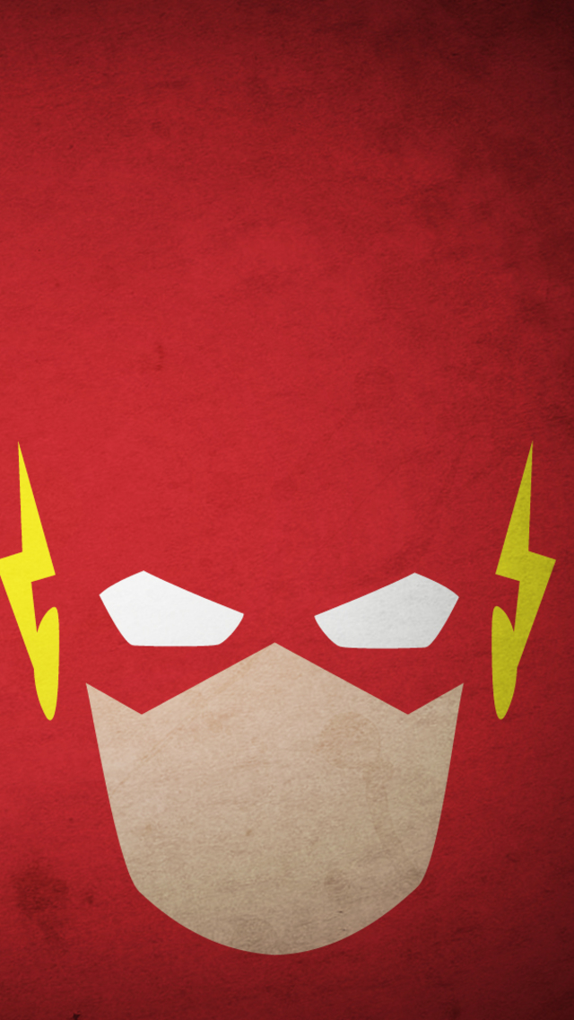 Wallpapers-For-iPhone-5-Comics-84-640×1136