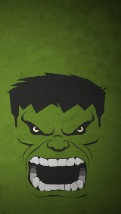 Wallpapers-For-iPhone-5-Comics-92-thumb-120×214